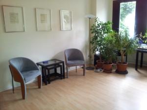 Paartherapeutische Praxis Köln