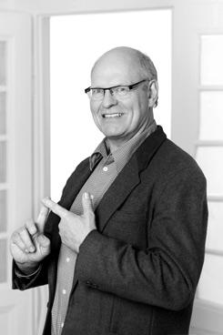 Peter Wattler-Kugler
