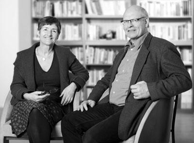 Mühlberger & Wattler-Kugler